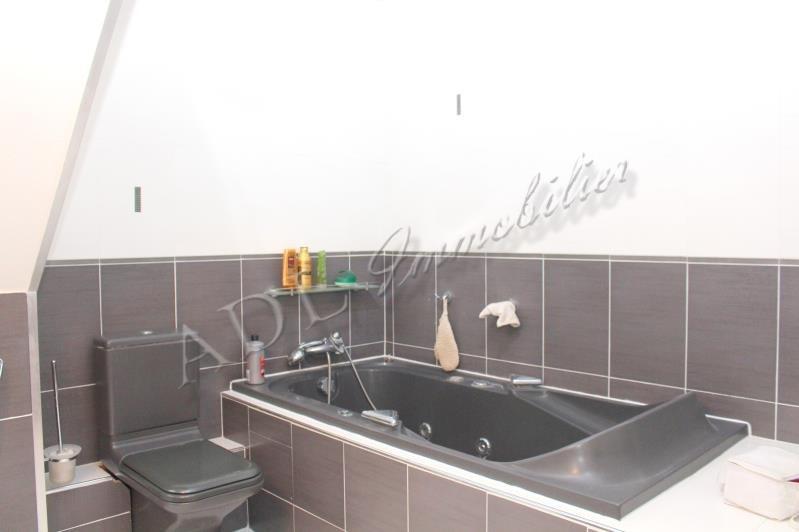 Vente de prestige maison / villa Lamorlaye 769000€ - Photo 6