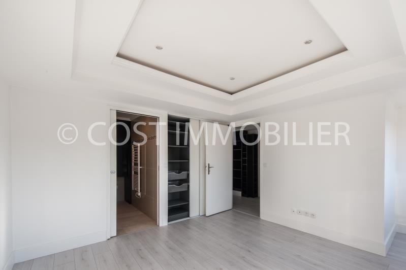 Vente appartement Asnieres sur seine 362 000€ - Photo 7