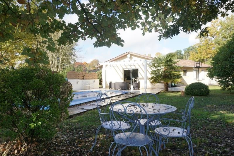 Sale house / villa Marsas 238500€ - Picture 1