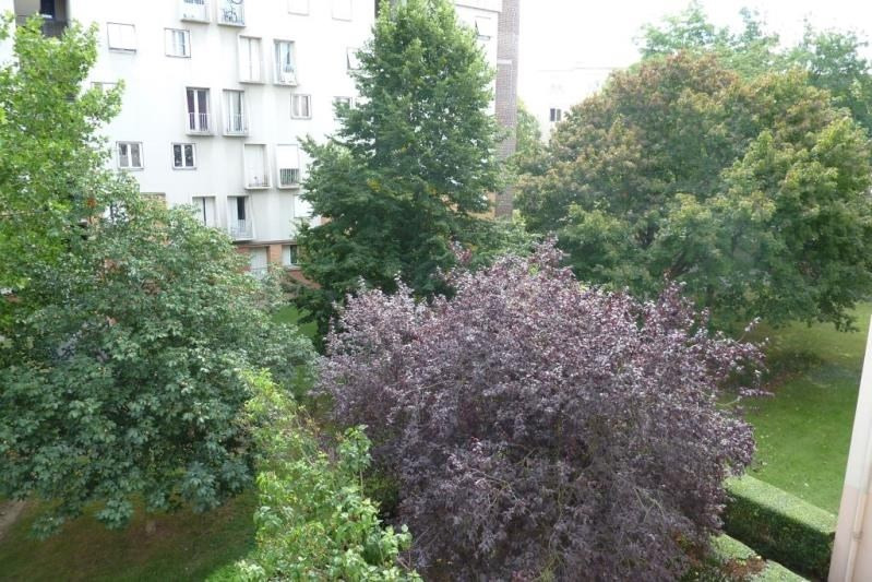 Location appartement Rueil malmaison 948€ CC - Photo 8