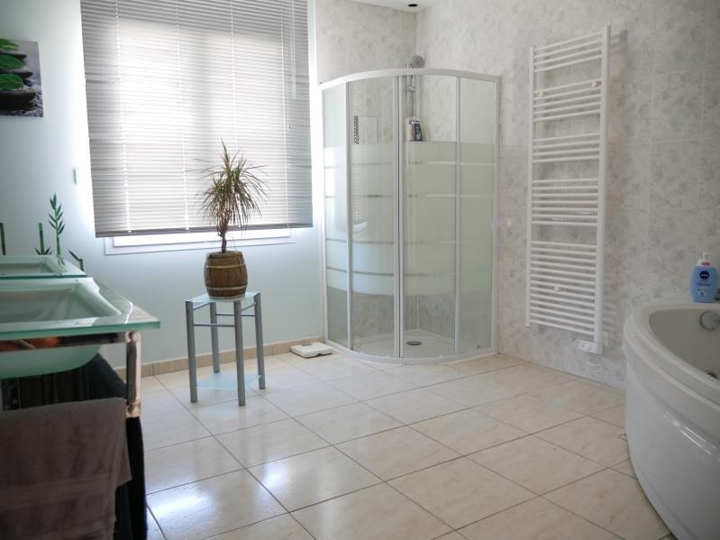 Vente maison / villa Aigrefeuille d aunis 259000€ - Photo 5