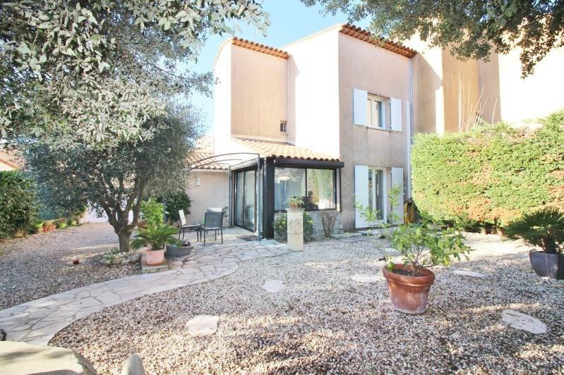 Vente maison / villa Le tignet 345000€ - Photo 1