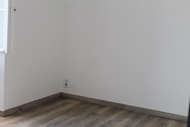 Location appartement La reole 250€ CC - Photo 1