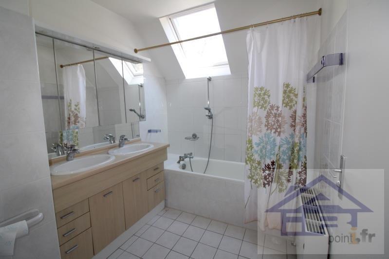 Vente maison / villa Chavenay 775000€ - Photo 12