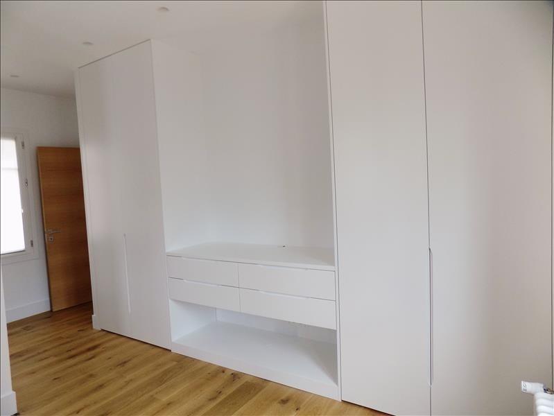 Vente de prestige appartement St jean de luz 995000€ - Photo 8