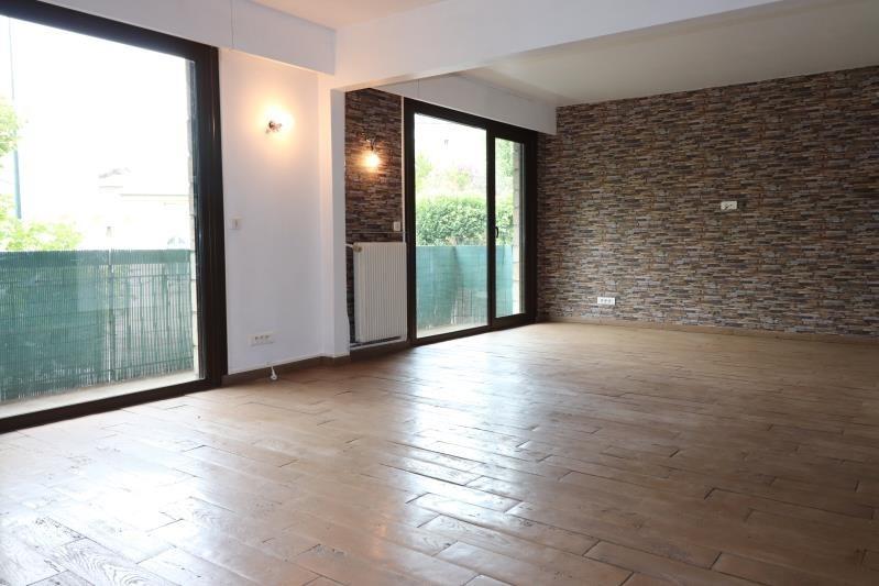 Location appartement Garches 2000€ CC - Photo 1