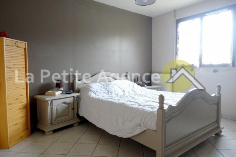 Vente maison / villa Meurchin 196 900€ - Photo 3