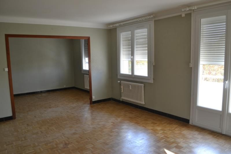 Vente appartement Montelimar 141000€ - Photo 3