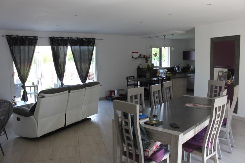 Verkoop  huis Marmande 265000€ - Foto 2