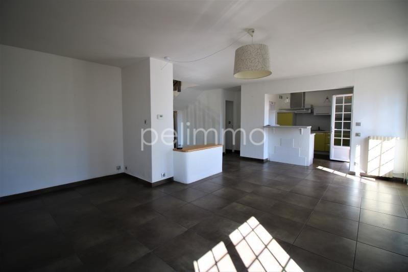 Sale house / villa Lancon-provence 335000€ - Picture 2