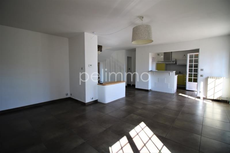 Vente maison / villa Lancon-provence 349000€ - Photo 2