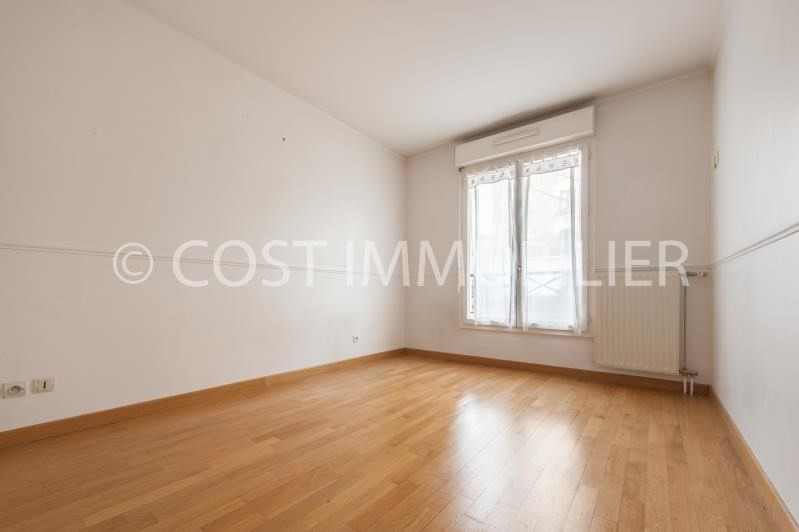 Vente appartement La garenne colombes 479 000€ - Photo 3