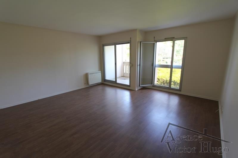 Vente appartement Rueil malmaison 470000€ - Photo 1