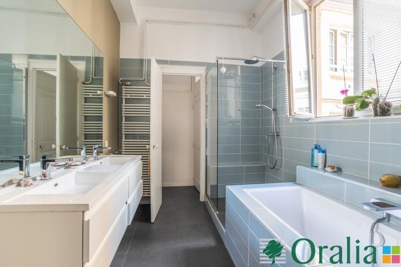 Vente de prestige appartement Lyon 2ème 765000€ - Photo 5