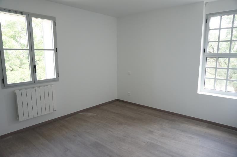 Vente appartement Colomiers 433000€ - Photo 5