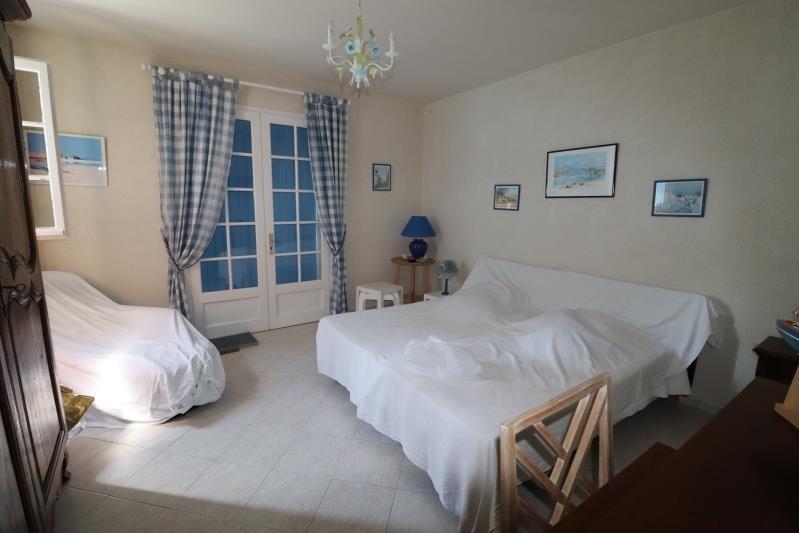 Vente de prestige maison / villa Dolus d'oleron 672750€ - Photo 5