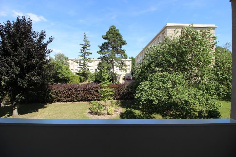 Sale apartment Chambourcy 275 600€ - Picture 14
