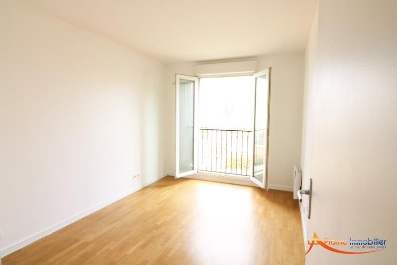 Vente appartement La plaine st denis 254 000€ - Photo 5