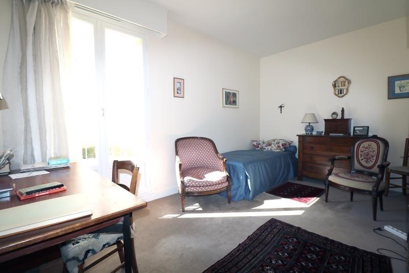 Sale apartment Versailles 624000€ - Picture 3