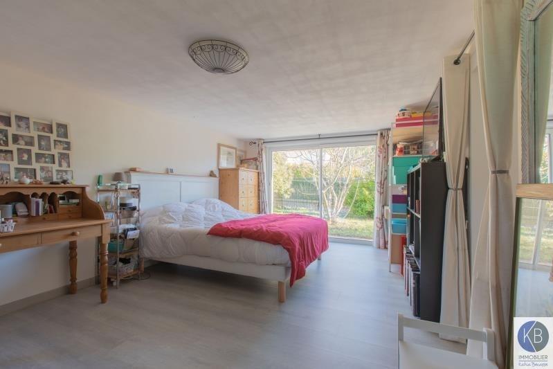 Vente maison / villa Rousset 395000€ - Photo 4