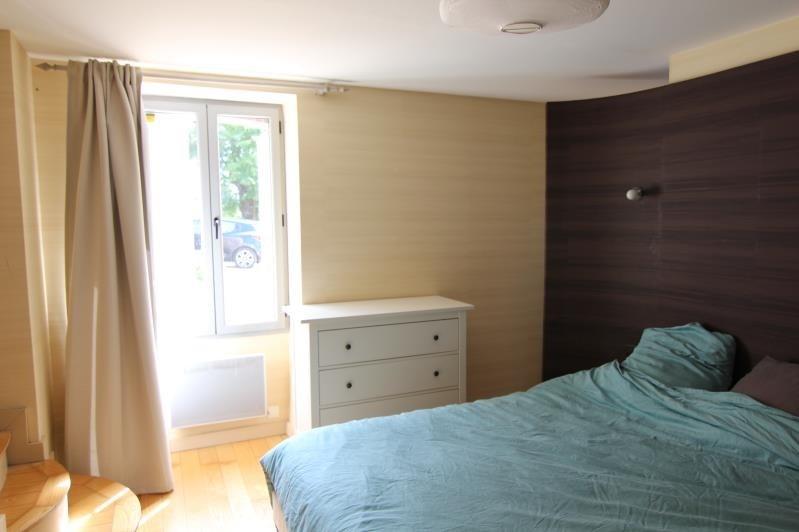 Sale house / villa La chapelle heulin 423900€ - Picture 6