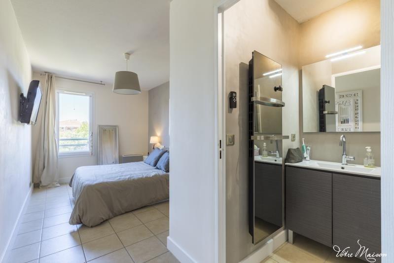 Venta  apartamento Aix en provence 349000€ - Fotografía 4