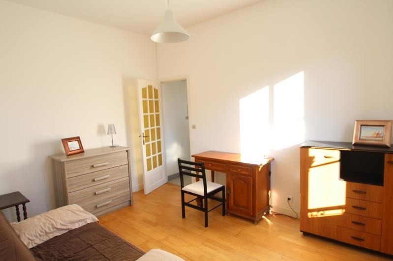 Vente appartement Chambery 95000€ - Photo 1