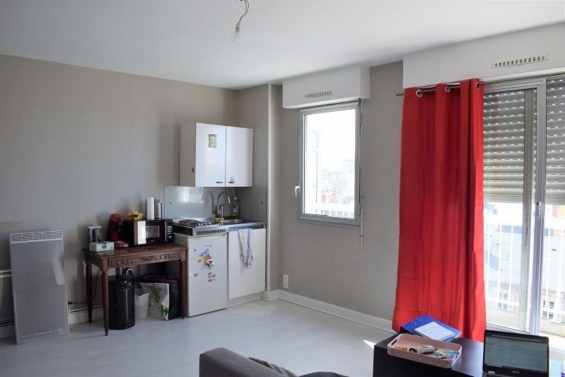 Alquiler  apartamento Moulins 305€ CC - Fotografía 7
