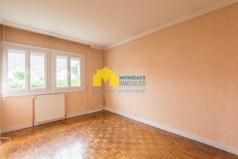Sale house / villa Morangis 329000€ - Picture 6