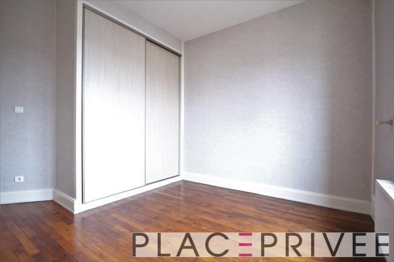 Location appartement Laxou 725€ CC - Photo 4