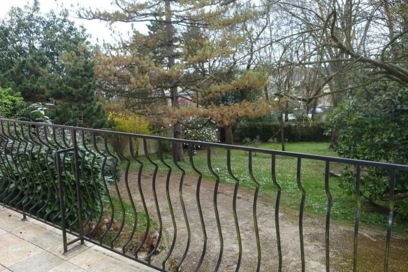Sale house / villa Le raincy 725000€ - Picture 3