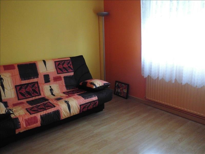 Sale house / villa Verquin 147000€ - Picture 7