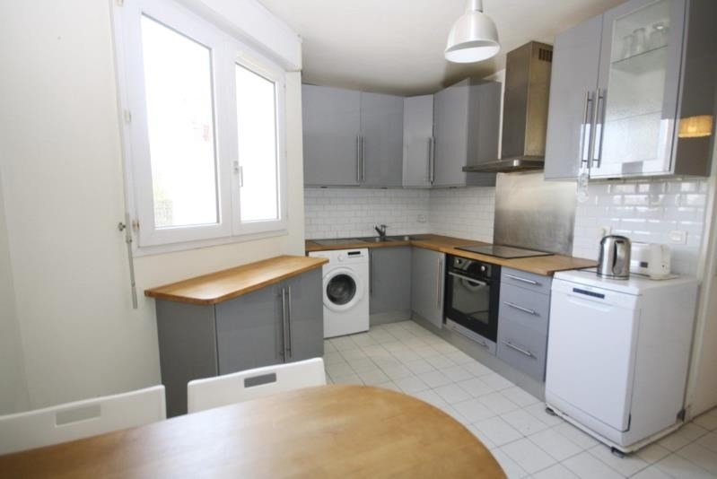 Vente appartement Issy les moulineaux 699 000€ - Photo 6