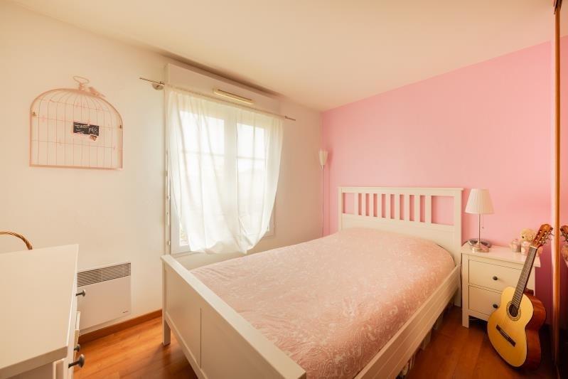 Vente appartement Ablon sur seine 290000€ - Photo 5