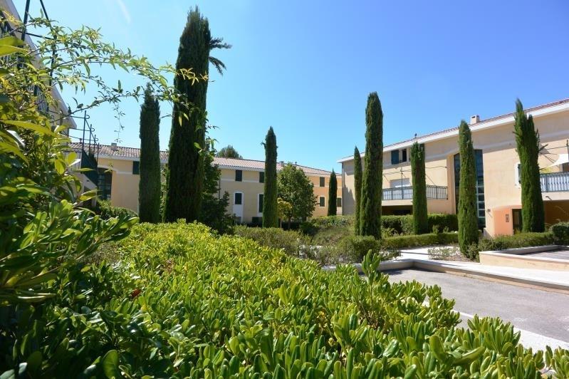 Deluxe sale apartment Aix en provence 427000€ - Picture 3