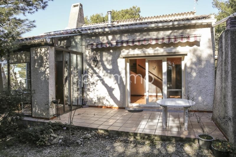 Vente maison / villa Salon de provence 367 000€ - Photo 1