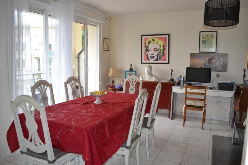 Vente appartement Caen 165500€ - Photo 2