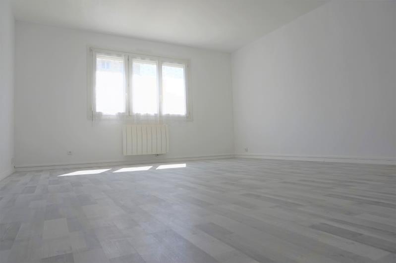 Verkauf wohnung Le mans 75000€ - Fotografie 1