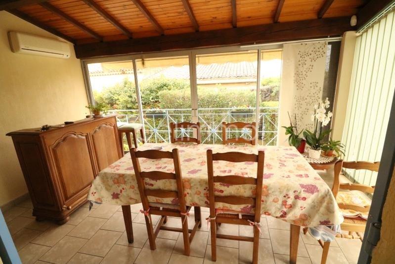 Vente maison / villa Eyguieres 390000€ - Photo 3