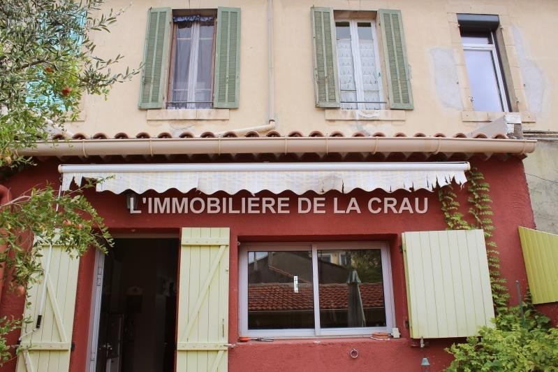 Venta  casa Salon de provence 280300€ - Fotografía 5
