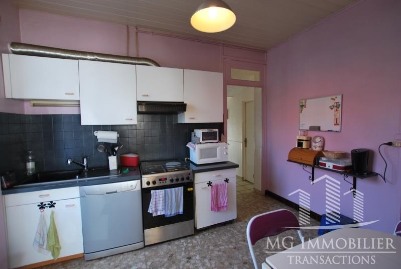Sale house / villa Montfermeil 270 000€ - Picture 3