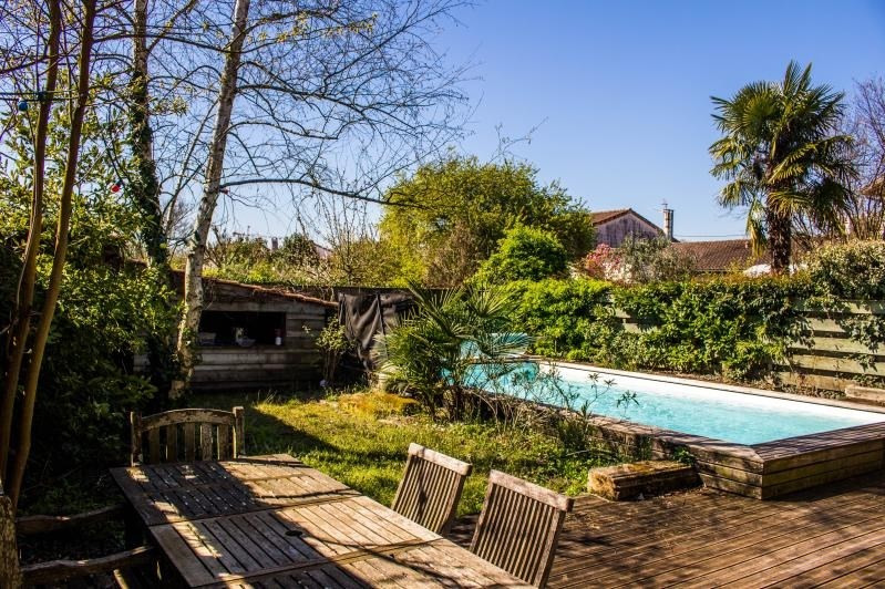 Vente de prestige maison / villa Bordeaux 790000€ - Photo 5