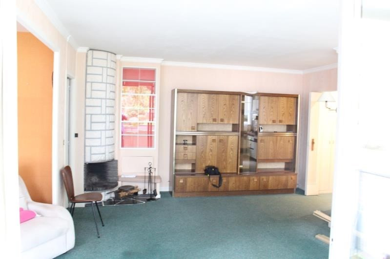 Sale apartment Marly le roi 189 000€ - Picture 4