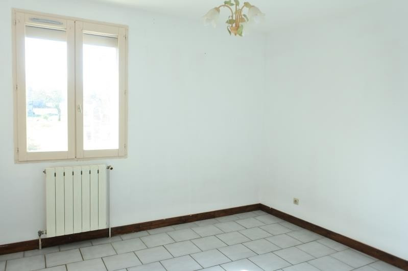 Sale house / villa Bourg de peage 189 500€ - Picture 9