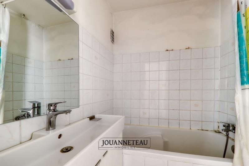 Vente appartement Vanves 405600€ - Photo 6