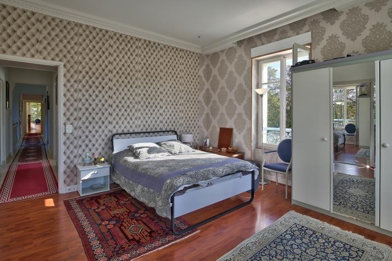 Deluxe sale house / villa Le vesinet 6780000€ - Picture 9