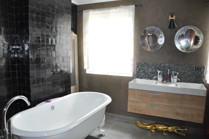 Deluxe sale house / villa Feucherolles 2340000€ - Picture 13