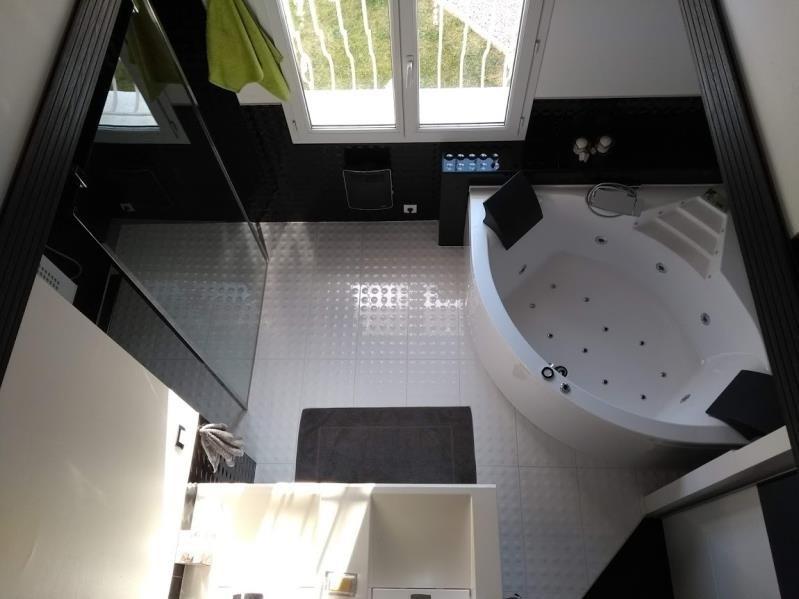 Sale house / villa Thezan les beziers 429000€ - Picture 5