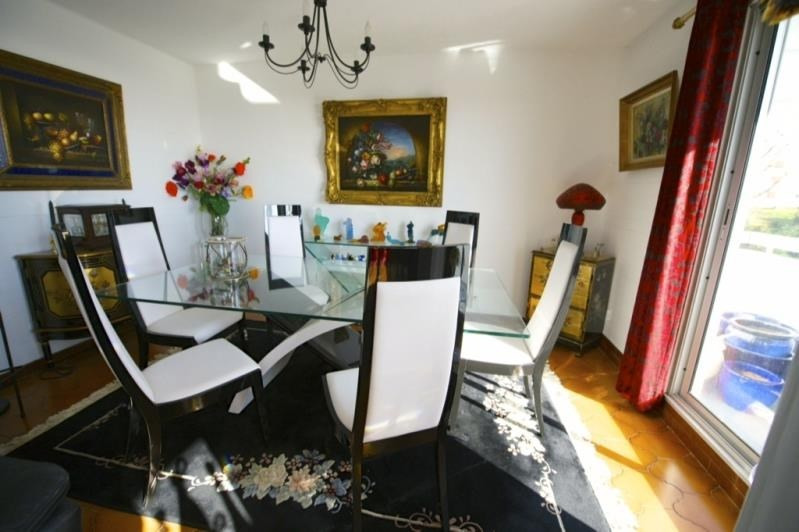 Vente de prestige appartement Biarritz 589 000€ - Photo 4