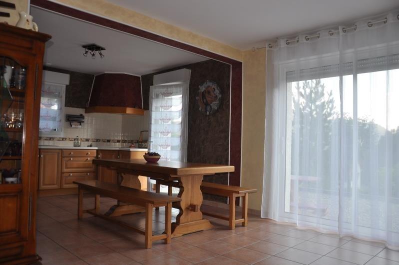 Sale house / villa Chancia 237000€ - Picture 10